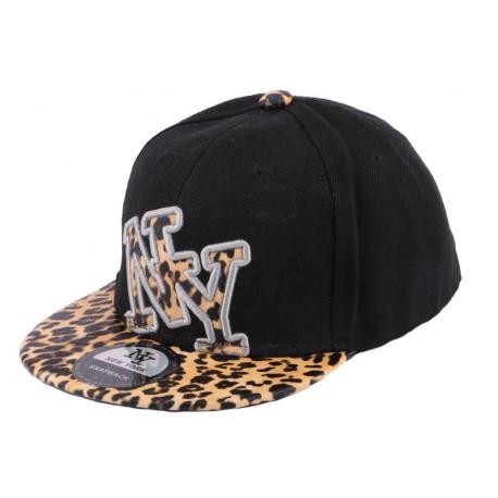 Snapback Enfant - Boutique en ligne - hatshowroom 114c4a0b651