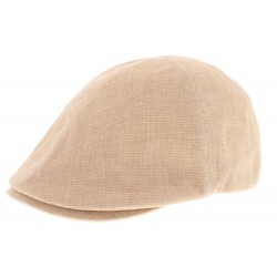 Casquette Classic beige ANCIENNES COLLECTIONS divers