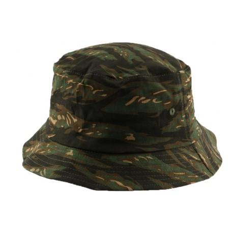 Bob Coke Boys Camouflage