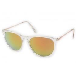 Lunettes Soleil Little L Avec monture transparente LUNETTES SOLEIL Eye Wear