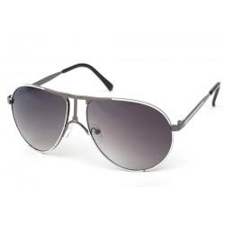8e4fa5b53a39f9 Lunettes Eye Wear soleil - vente en ligne - Hatshowroom (3 ...