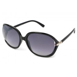 Lunettes Soleil Starlette monture noire LUNETTES SOLEIL Eye Wear