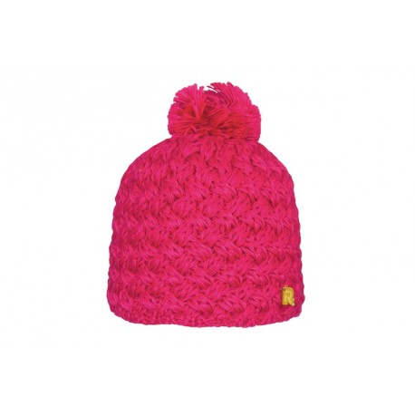Bonnet Ice Fuschia