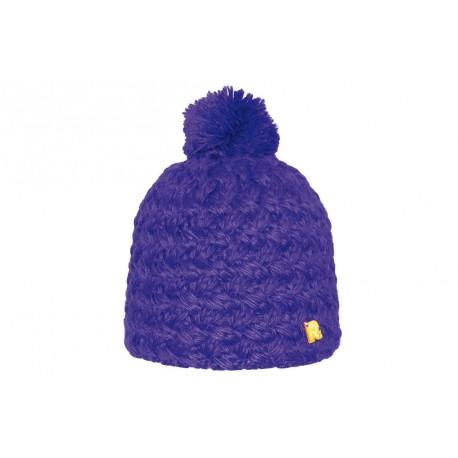 Bonnet Ice Violet