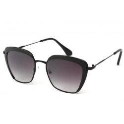 Lunettes Soleil Marina avec monture Noire LUNETTES SOLEIL Eye Wear