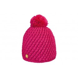 Bonnet Ice Rose Fuchsia ANCIENNES COLLECTIONS divers