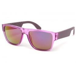 Lunettes Soleil Keep Cool avec monture Violette LUNETTES SOLEIL Eye Wear