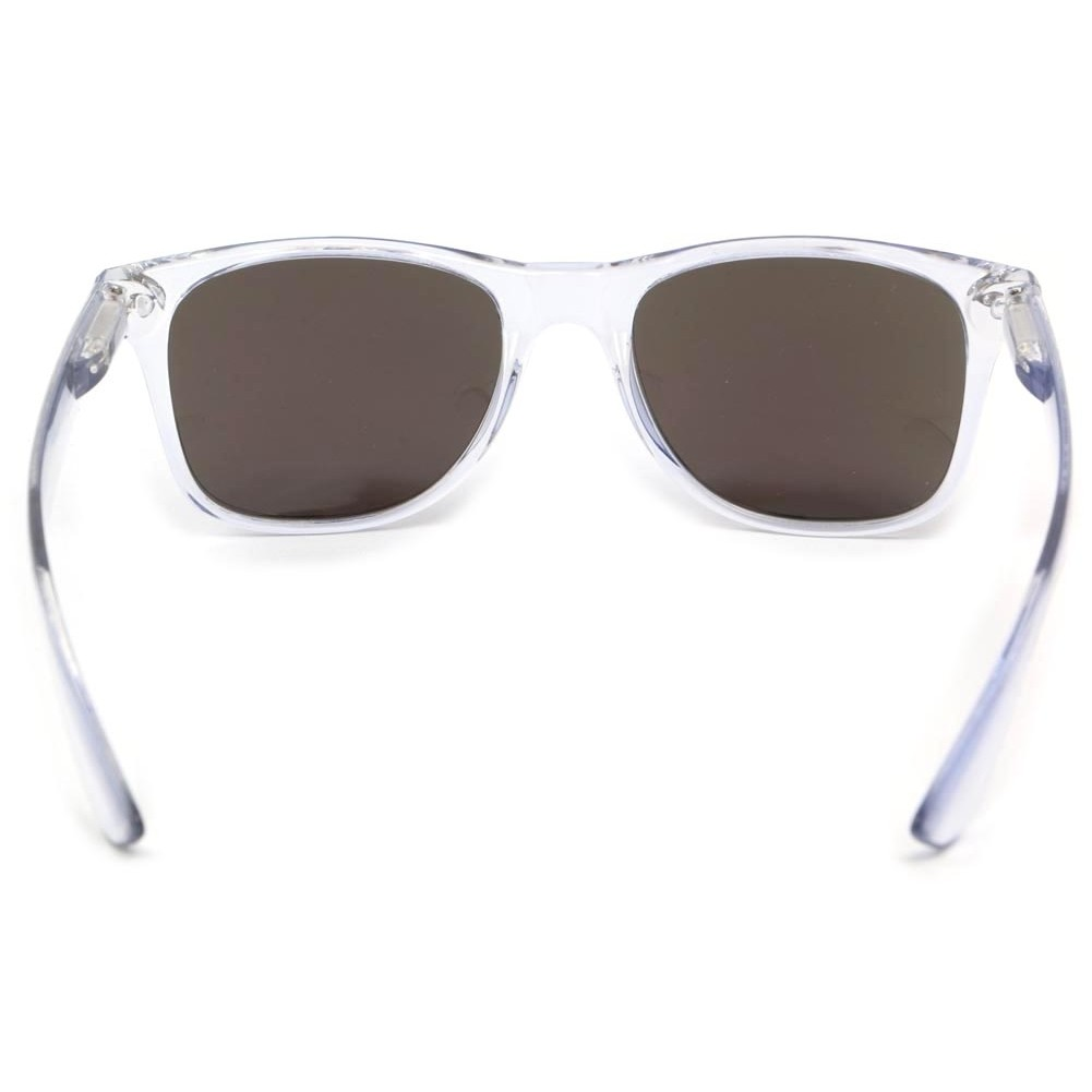 lunettes soleil aero transparente magasin lunette hatshowroom. Black Bedroom Furniture Sets. Home Design Ideas