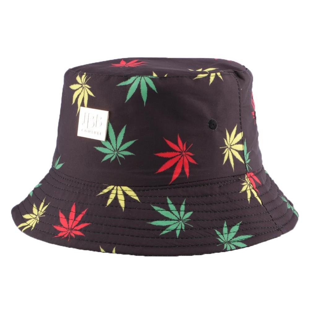 bob jbb couture noir multicolor boutique headwear hatshowroom. Black Bedroom Furniture Sets. Home Design Ideas
